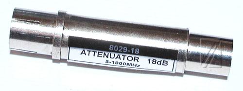 CSILLAPÍTÓ-18DB ew01814