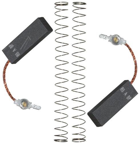 AEG SZÉNKEFE 6,3x12,5x35mm 2db ew01871