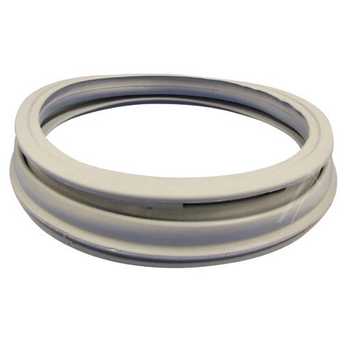 ÜSTSZÁJGUMI Whirlpool AWG370 mosógéphez ew01951