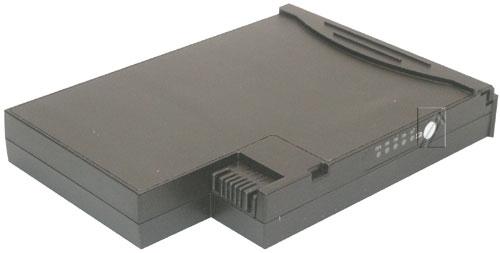 LAPTOP AKKU  LI-ION FEKETE LAPTOP AKKU 14.8 V, 4000mAh. ew02186