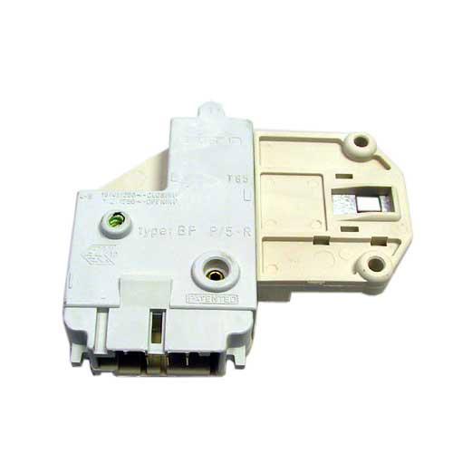 Mosógép alkatrész Ajtókapcsoló AEG, Electolux EW 508F mosógépekhez ew02293