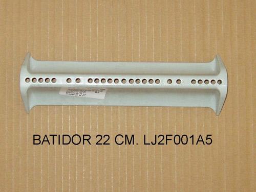 Mosógép alkatrész DOBBORDA LJ2F001A5 FAGOR ew02698