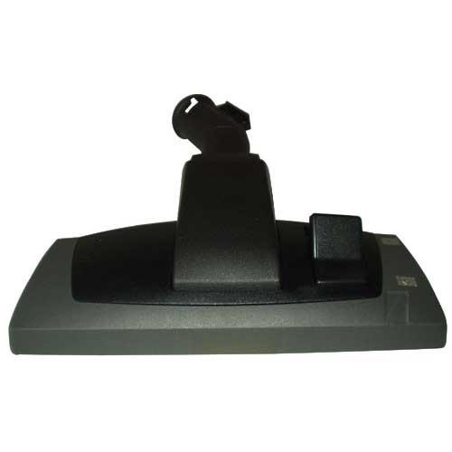 Porszívó alkatrész, Porszívófej -POLYMATIC fúvóka 35mm-es SIEMENS/BOSCH ew02849