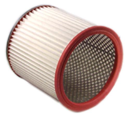 Porszívó alkatrész Hepa Motorszűrő ew02938