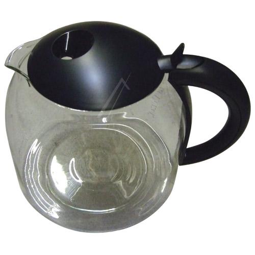 Delonghi kávéfözö alkatrész Kávéskanna KW684844 DE LONGHI-KENWOOD ew02980