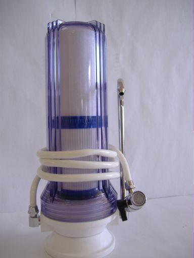 Konyhai mobil asztali víztisztító ew03041