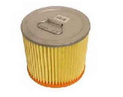 Porszívó alkatrész Tartós papír szűrő filter Gr30 Thomas, Compact, Vario, Silverstar, AEg, Vampyr multi, ew03165