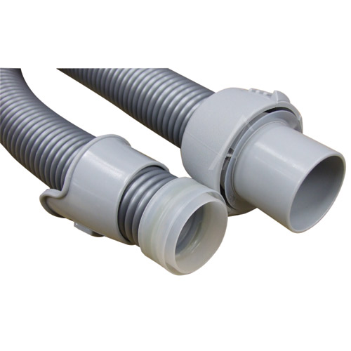 Porszívó alkatrész, Porszívócső,Electrolux Accelerator,ZAM6104, ZAM6100 ZAC 6706, ZAC6805 porszívókhoz ew03261