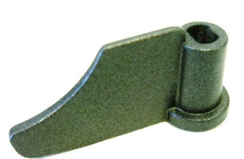 Kenyérsütő alkatrész Hauser BM801 BM800 ETA0149 DAGASZTÓ keverő LAPÁT ew03358