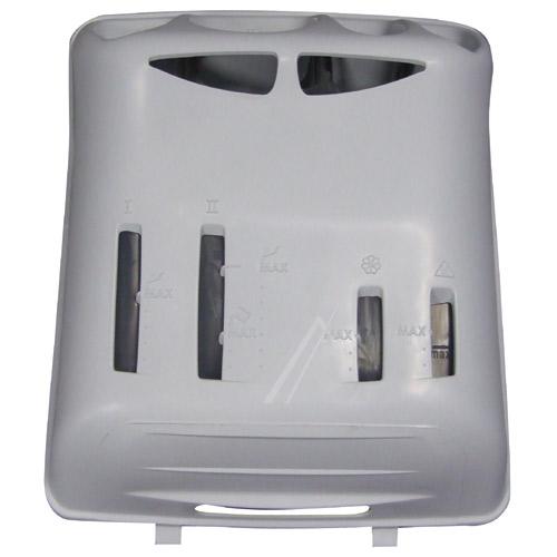 Mosógép alkatrész, Mosószeradagoló, Whirlpool, IGNIS, AWT AWV mosógéphez ew03373