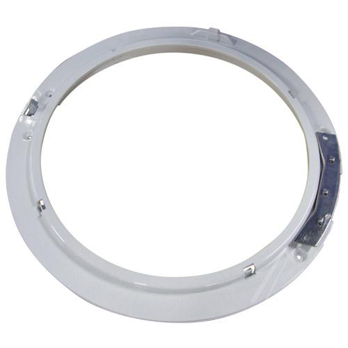 Ajtóüveg rögzítőlemez (belső) samsung P801 mosógéphez ew03393