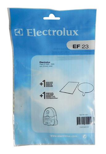 Porszívó alkatrész, Motorszűrő és mikroszűrő Electrolux Clario Z1931, Z2020 porszívóhoz ew03406