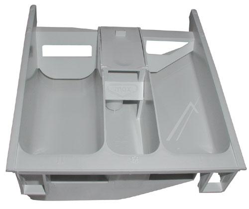 Mosógép alkatrsész, Mosószertartó, mosószeradagoló tartály Bosch WXB1060, WXB861 ew03423