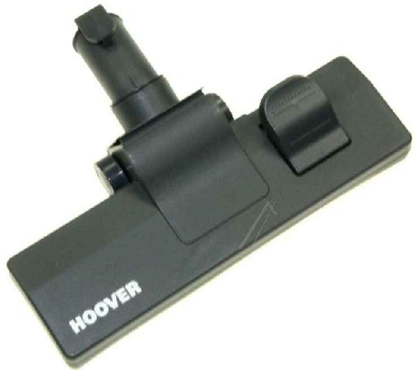 Porszívó alkatrész, Porszívófej kombi T1505 Hoover porszívóhoz ew03425