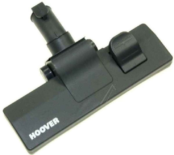 Porszívófej kombi T1505019 Hoover porszívóhoz ew03425