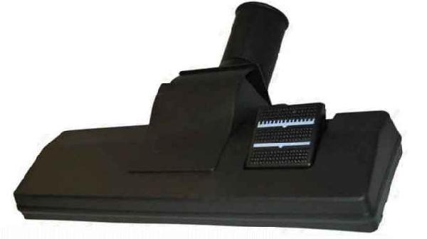 PADLÓKEFE kombinált 35mm-es csőhöz  ew03449