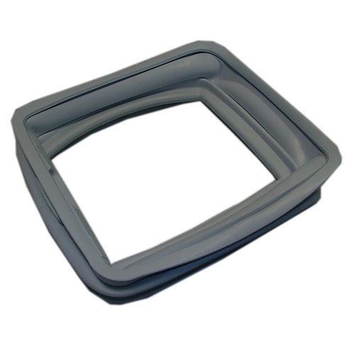 Üstszájgumi Whirlpool AWE9723 mosógéphez ew03536