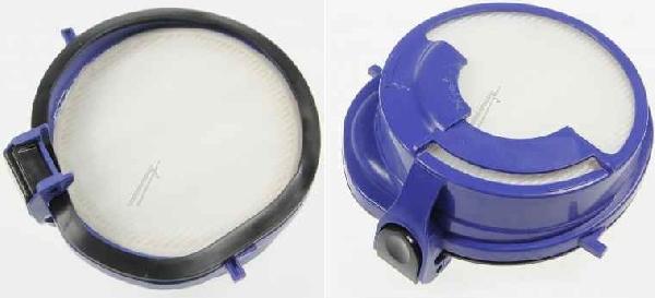 Mosható Hepa szűrő Dyson DC24 porszívóhoz ew03605