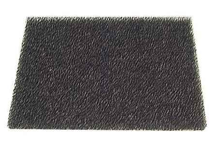 Porszívó alkatrész Szivacsos, Pps FILTER szűrő LG V-CP983 porszívóhoz ew03614