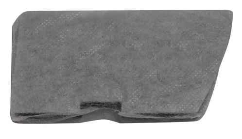 Porszívó alkatrész, Mikro FILTER, szűrő LG V-CP983 porszívóhoz ew03615