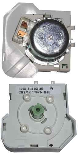 Mosógép alkatrész, Candy CTE101, CBE825T,CBE825TS5 mosógép programválasztó kapcsoló ew03659