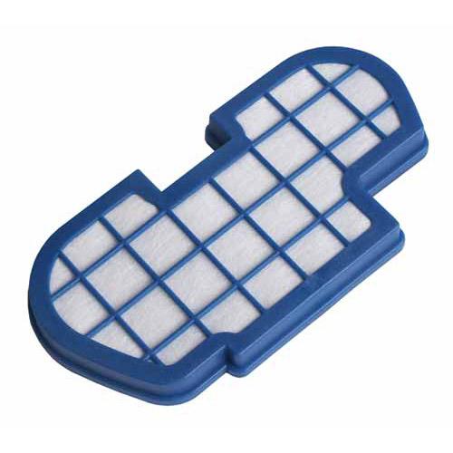 Porszívó alkatrész, HEPA szűrő Candy, Hoover TFS7182, FJ132H porszívóhoz ew03739