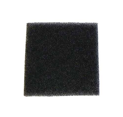 Porszívó alkatrész,  motorszűrő, Filter, porszívószűrő LG V-CC182HEUQ porszívóhoz ew03748