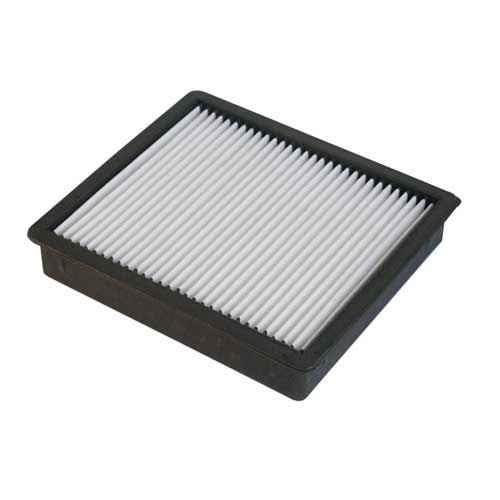 Porszívó alkatrész, hepa szűrőbetét Samsung SC47 ,SC45, SC43, Samsung porszivóhoz ew03754