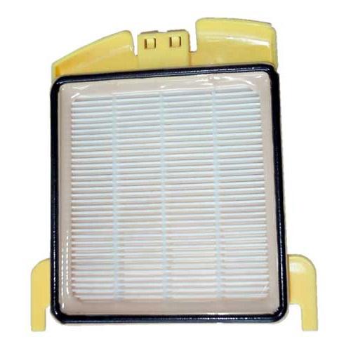 Porszívó alkatrész, HEPA szűrő, MOTORszűrő, mosható, Hoover TFS5204, porszívóhoz ew03987