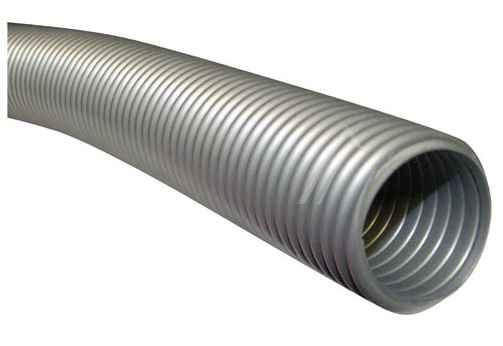 Porszívó alkatrész, gégecső 5m-es 32x40mm ew04042