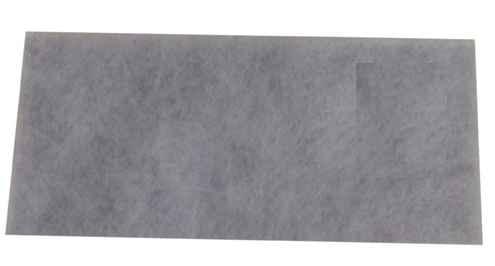Porszívó alkatrész kimeneti szűrő samsung SC7060, VCC7060 porszívóhoz ew04103