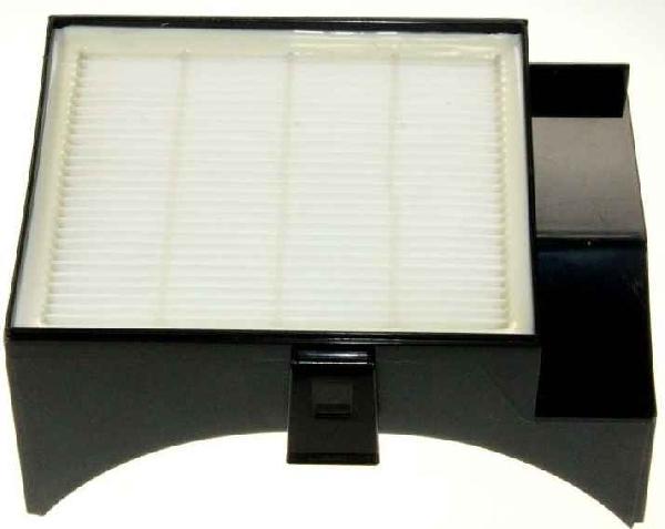 Porszívó alkatrész, Hepa szűrő házzal Samsung SC8600, SC9150, VCC9150H31 porszívókhoz ew04178