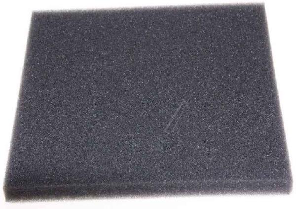 Porszívó alkatrész szivacs szűrőbetét Samsung SC6210, SC6240, SC6216, SC6260, porszívóhoz ew04244