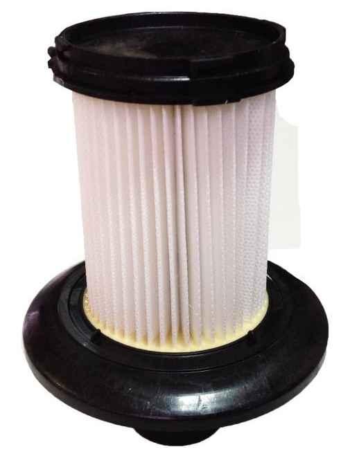 Porszívó alkatrész  Hepa Filter Tesco VC008 ew04259