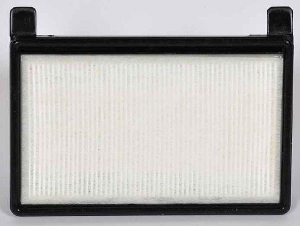 Porszívó alkatrész, HEPA szűrő AEG Vampyr,Öko-Vampyre porszívóhoz ew03739