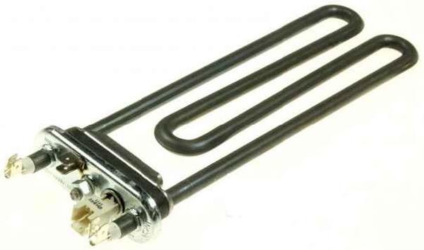 Mosógép alkatrész univerzális 1950W Termisztoros fűtőbetét AEG electrolux ew04285