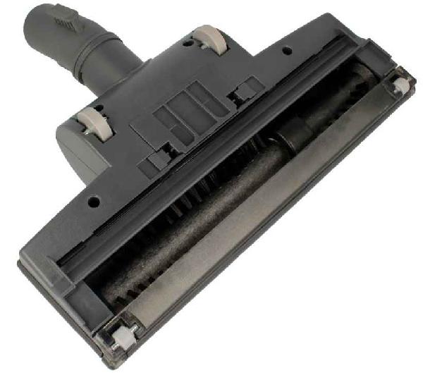 Porszívó alkatrész, kombi turbó porszívófej, turbókefe LG VC4916,VK7920.VKC902 porszívókhoz ew04347