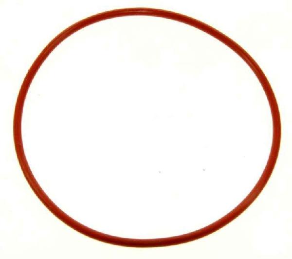 Delonghi kávéfözö alkatrész tömítőgyűrű kazánhoz ew4413