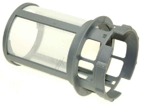 Mosogatógép alkatrész,mikro szűrő, hotpoint Ariston LST114 mosogatógéphez ew04418