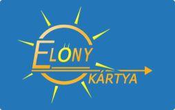 ELŐNYKÁRTYA ITT!!! partner logo